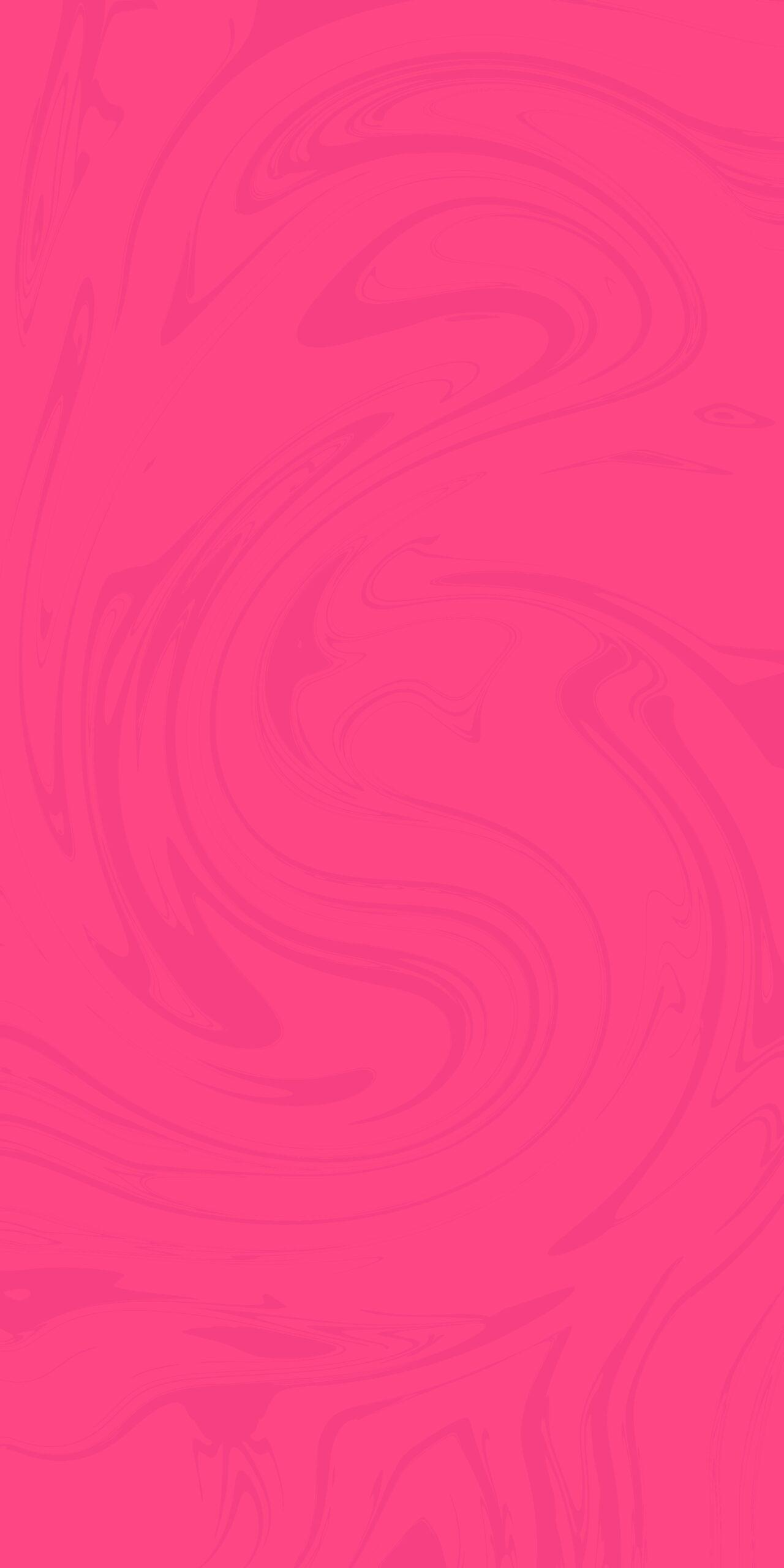 homer simpson sleeping pink background wallpaper