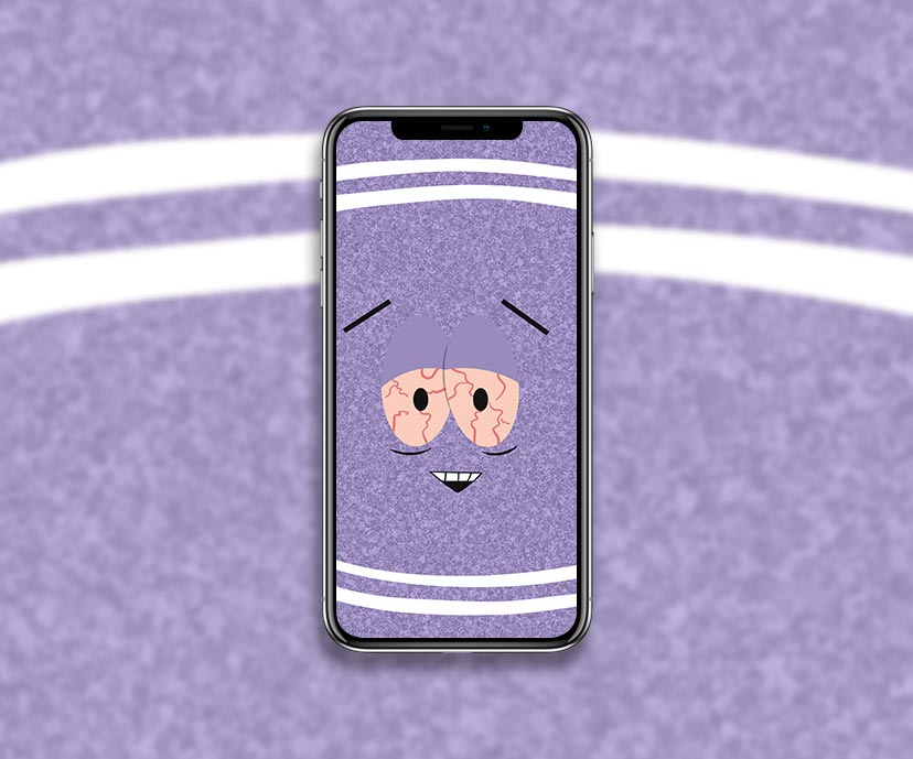 south park towelie stoned face wallpapers collection