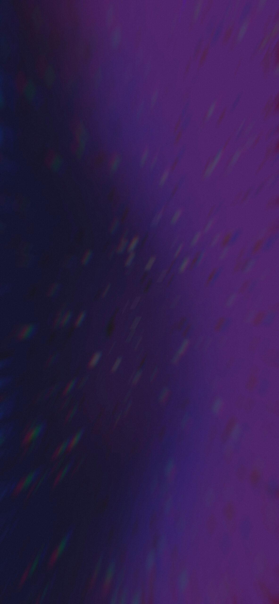 fortnite midas purple background 2