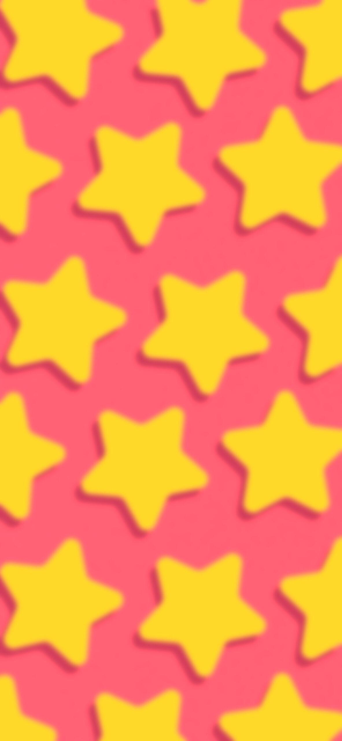 steven universe minimalist blur background