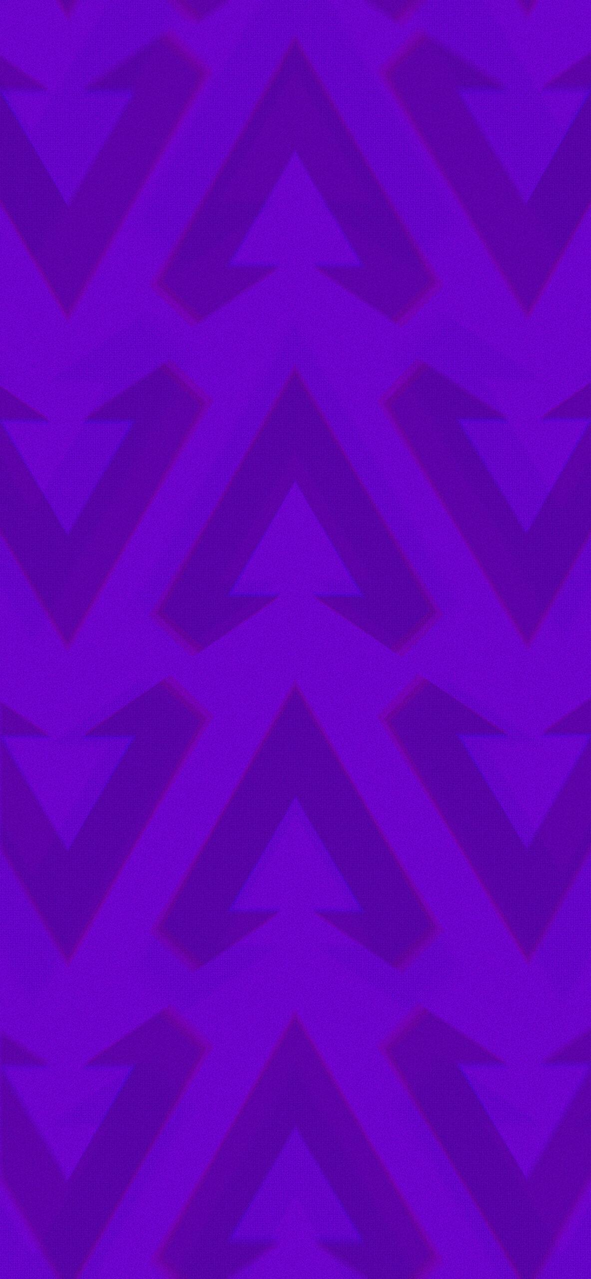 apex legends wraith purple background
